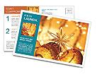 0000062254 Postcard Templates