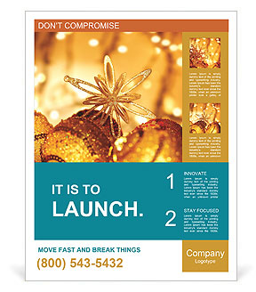 0000062254 Poster Template