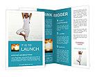 0000062255 Brochure Templates