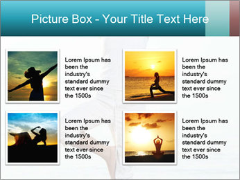 0000062255 PowerPoint Template - Slide 14