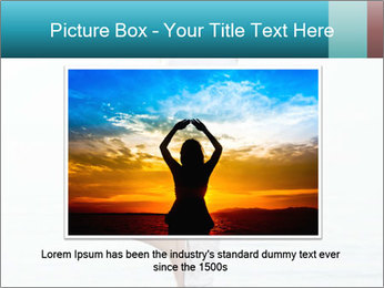 0000062255 PowerPoint Template - Slide 15