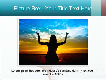 0000062255 PowerPoint Template - Slide 16