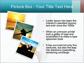 0000062255 PowerPoint Template - Slide 17