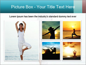 0000062255 PowerPoint Template - Slide 19