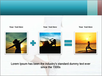 0000062255 PowerPoint Template - Slide 22