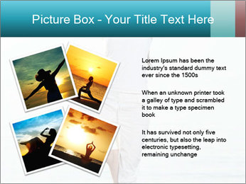 0000062255 PowerPoint Template - Slide 23