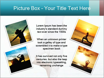 0000062255 PowerPoint Template - Slide 24