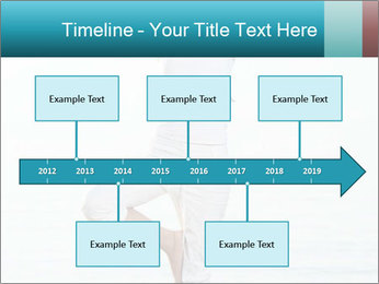 0000062255 PowerPoint Template - Slide 28