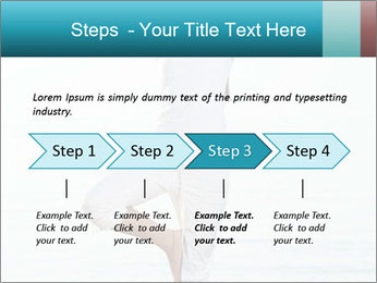 0000062255 PowerPoint Template - Slide 4