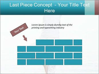 0000062255 PowerPoint Template - Slide 46