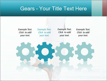 0000062255 PowerPoint Template - Slide 48