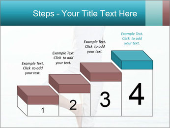 0000062255 PowerPoint Template - Slide 64