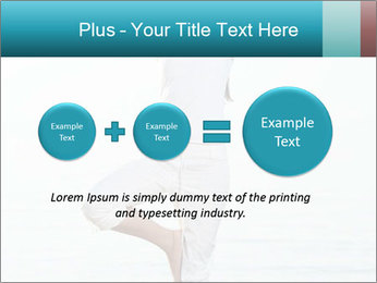 0000062255 PowerPoint Template - Slide 75