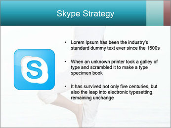 0000062255 PowerPoint Template - Slide 8