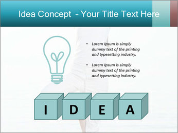 0000062255 PowerPoint Template - Slide 80