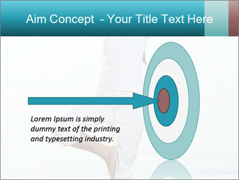 0000062255 PowerPoint Template - Slide 83