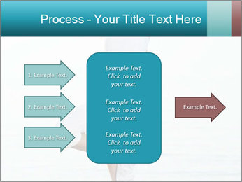 0000062255 PowerPoint Template - Slide 85