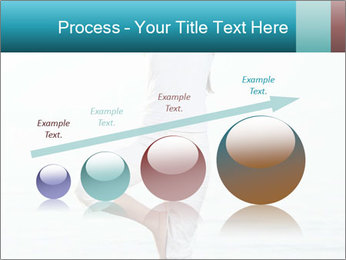 0000062255 PowerPoint Template - Slide 87