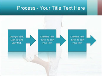 0000062255 PowerPoint Template - Slide 88