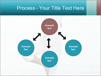 0000062255 PowerPoint Template - Slide 91