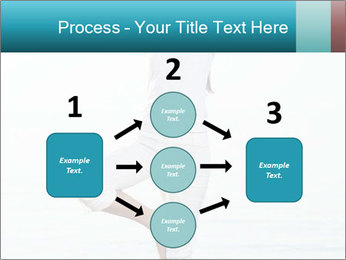 0000062255 PowerPoint Template - Slide 92