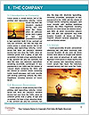 0000062255 Word Templates - Page 3