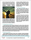 0000062255 Word Templates - Page 4