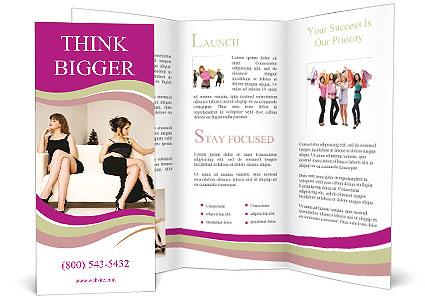 0000062256 Brochure Templates
