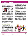 0000062256 Word Templates - Page 3