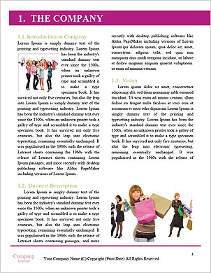 0000062256 Word Template - Page 3