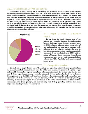 0000062256 Word Template - Page 7