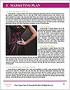 0000062256 Word Templates - Page 8