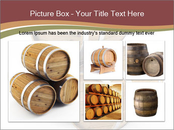 0000062259 PowerPoint Template - Slide 19