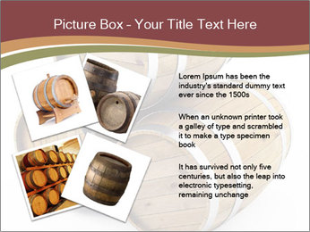 0000062259 PowerPoint Template - Slide 23