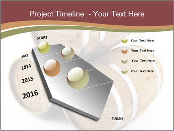 0000062259 PowerPoint Template - Slide 26