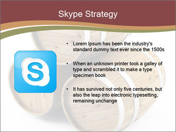 0000062259 PowerPoint Template - Slide 8