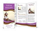 0000062260 Brochure Templates