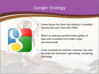 0000062260 PowerPoint Template - Slide 10