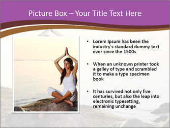 0000062260 PowerPoint Template - Slide 13