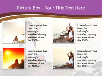 0000062260 PowerPoint Template - Slide 14