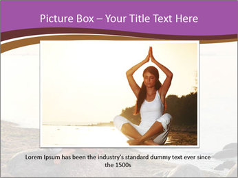 0000062260 PowerPoint Template - Slide 15