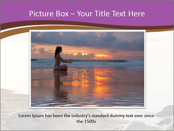 0000062260 PowerPoint Template - Slide 16