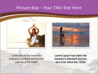 0000062260 PowerPoint Template - Slide 18