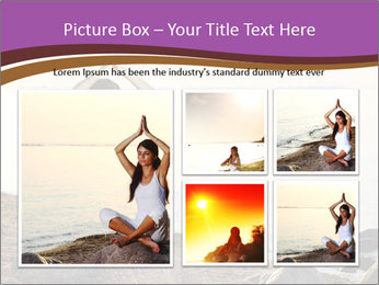 0000062260 PowerPoint Template - Slide 19
