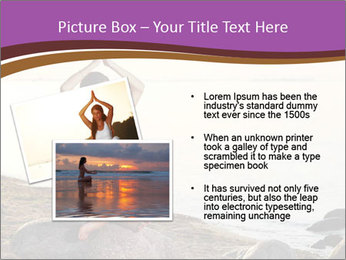 0000062260 PowerPoint Template - Slide 20