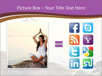 0000062260 PowerPoint Template - Slide 21