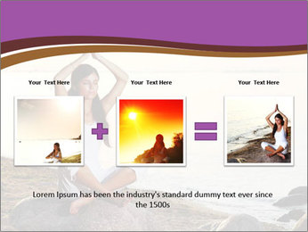 0000062260 PowerPoint Template - Slide 22