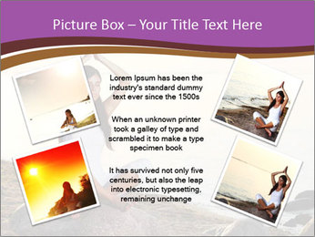 0000062260 PowerPoint Template - Slide 24
