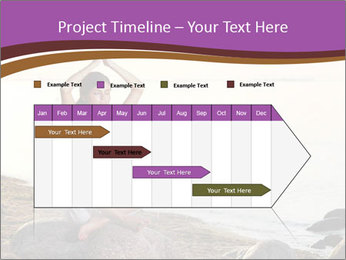 0000062260 PowerPoint Template - Slide 25