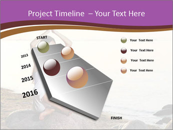 0000062260 PowerPoint Template - Slide 26